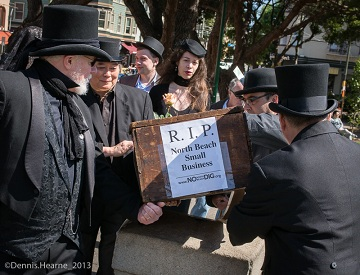 Funeral_5170177