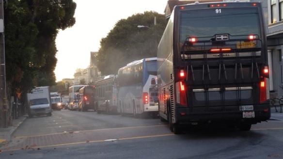 *4 buses, Muni, truck2 copy.jpeg