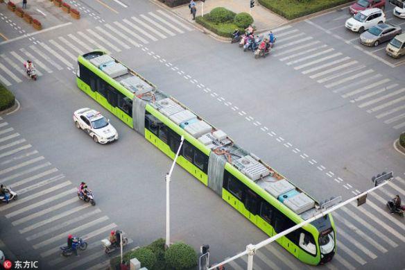 bus_train11